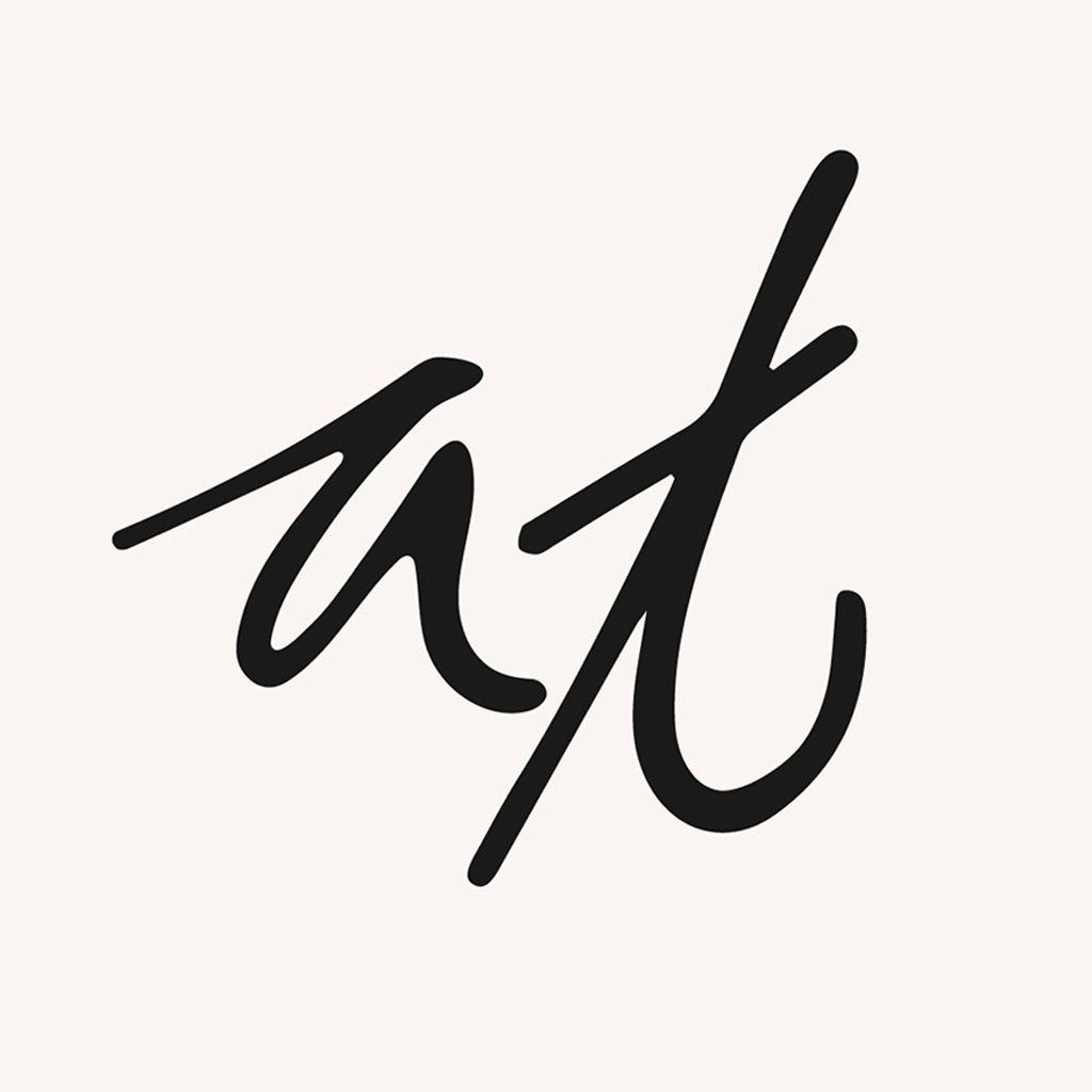 SALE • Shop American Threads Women's Trendy Online Boutique