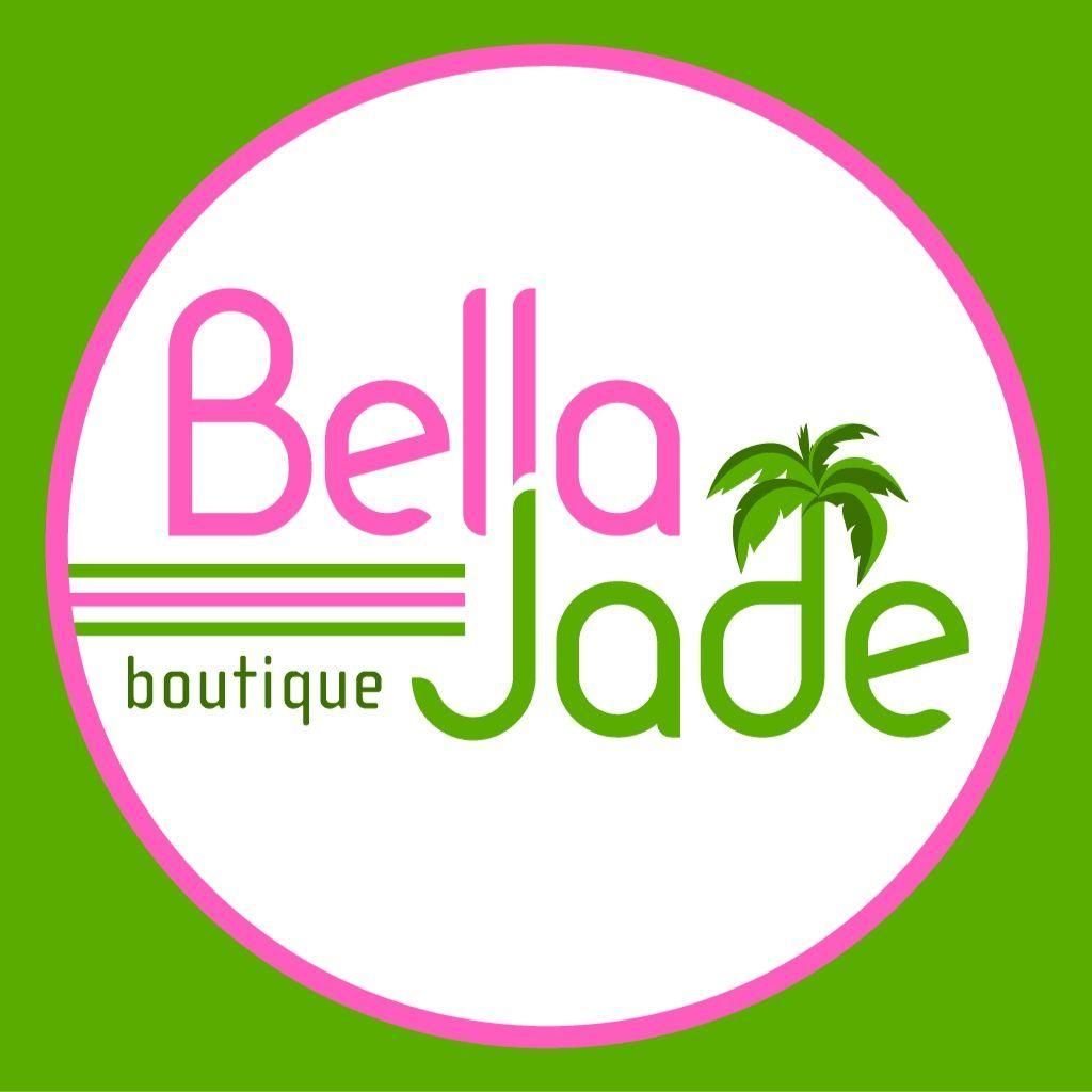 Returns - Bella Jade