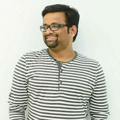 vinamra_pandiya-qtrove