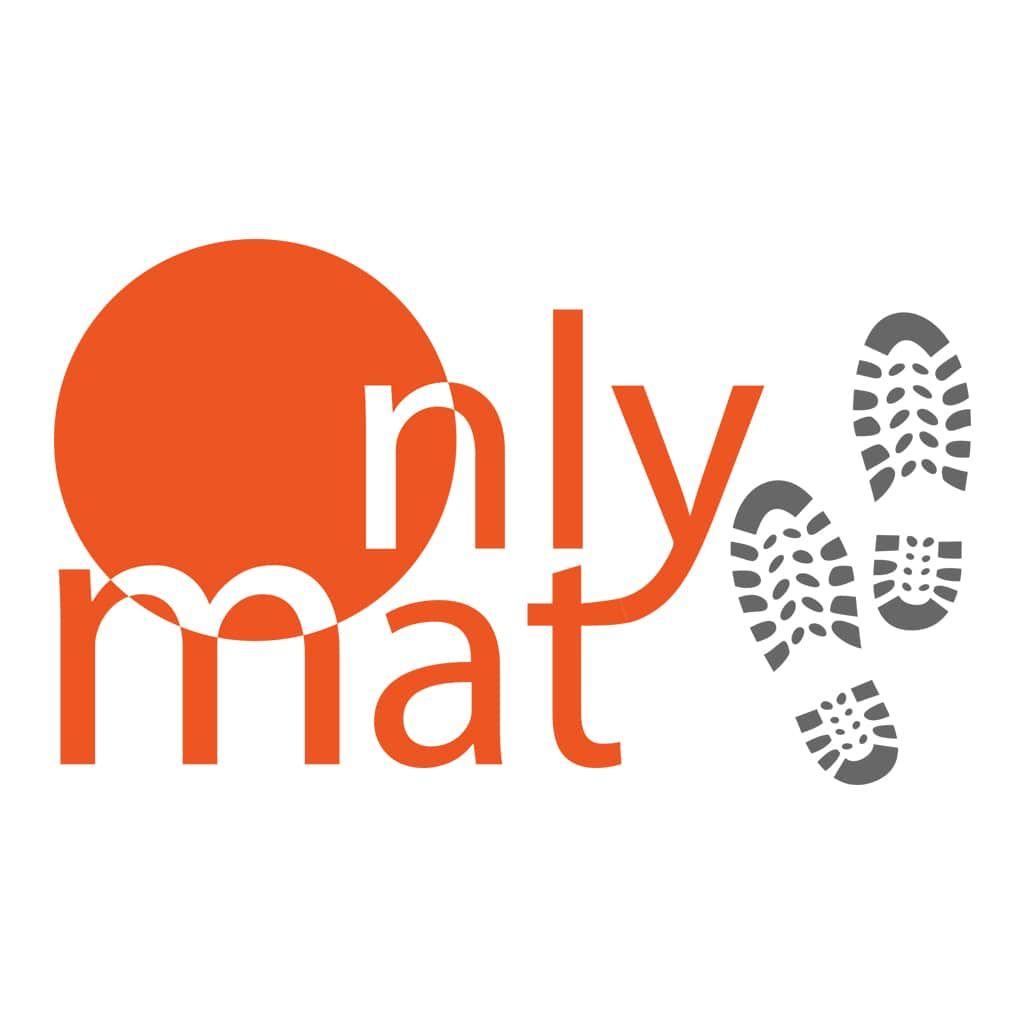 Buy Quality Door Mats, Welcome Mats, Coir Mats At Low Prices